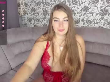 [10-09-21] miss__juicy private sex video from Chaturbate
