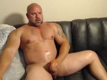 [30-06-20] dillonsteel record cam video from Chaturbate