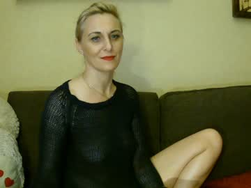 [27-01-20] afanasia private sex video from Chaturbate