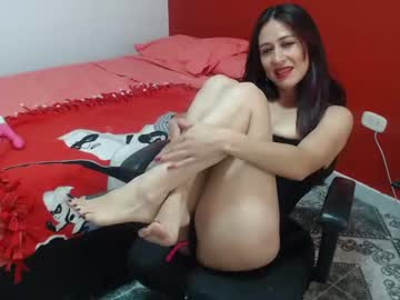 [27-06-20] crystal_doll_ record private show from Chaturbate.com