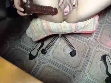 [17-01-20] hairyypussyy private sex show from Chaturbate