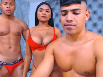 [03-11-20] hot_connection video with dildo from Chaturbate.com