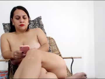 [10-02-21] isabellasexymature record private