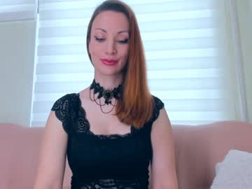 [28-05-20] alexastevens record video from Chaturbate.com