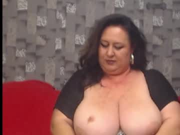 [09-03-21] cutebbwforyou record private XXX video from Chaturbate.com
