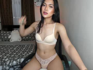 [16-01-21] daralicious23 record blowjob video from Chaturbate.com