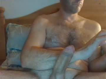 [07-11-20] hereforyou_74 chaturbate private