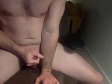 [16-01-21] lola089 record show with toys from Chaturbate
