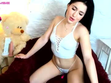 [09-03-20] tsukikoo_ chaturbate video