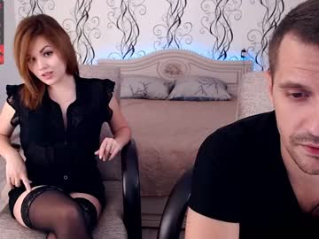 [30-07-20] _angelsex_ record private sex video from Chaturbate.com