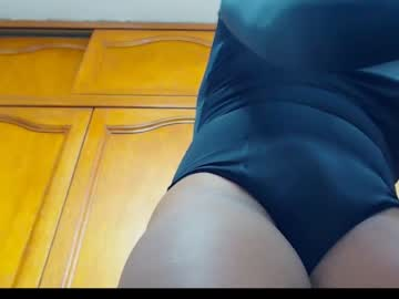 [26-06-20] blackguyshots record show with toys from Chaturbate