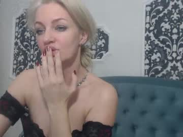 [02-02-20] simona_lady video from Chaturbate