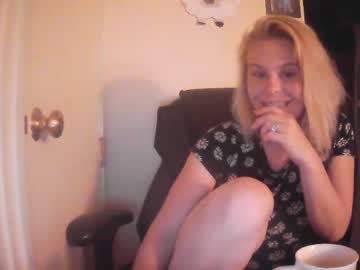 [23-06-21] skyhigh880 record private show from Chaturbate.com