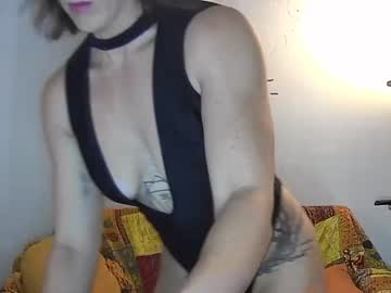 [07-11-20] fiercefitchick private XXX video from Chaturbate.com