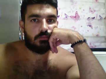 [18-07-20] synchr0 private sex show from Chaturbate