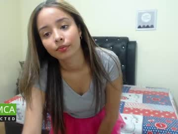 [18-02-20] charlize_theron98 record public show from Chaturbate