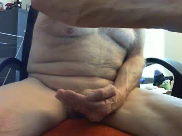 [06-04-20] gman783631999 cam video from Chaturbate.com