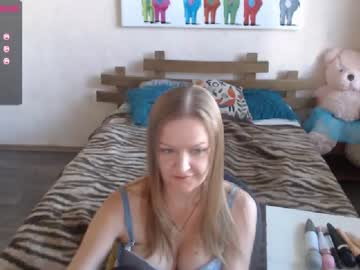 [08-08-20] oldslyfox record public show from Chaturbate