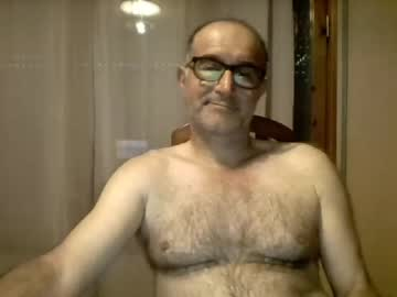 [16-05-20] shymmy10 record video with toys from Chaturbate