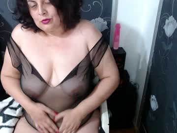 [31-01-20] zabby24 chaturbate webcam show