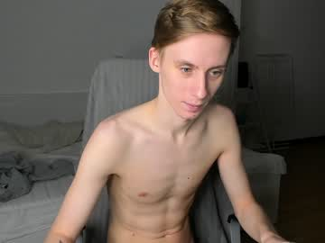 [03-02-20] alex_honest private show from Chaturbate