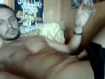 [10-08-20] badgooss record public webcam video from Chaturbate