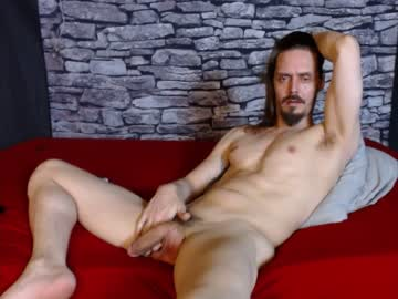 [04-03-21] john_p_420 record private show from Chaturbate.com