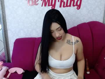 [15-04-21] your_slutty_bby record webcam show from Chaturbate