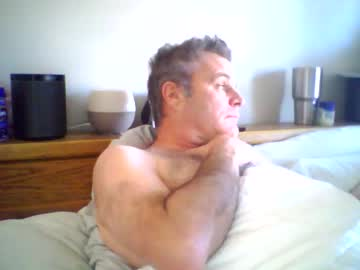 [01-01-21] good_vibes public show from Chaturbate