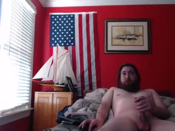 [28-04-21] oldfuckus record private from Chaturbate