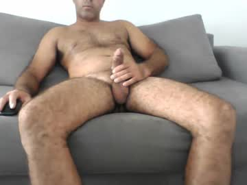 [16-09-20] gandmanstyle1234 record private XXX show from Chaturbate