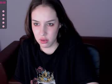 [07-03-21] stacy_rox record private from Chaturbate
