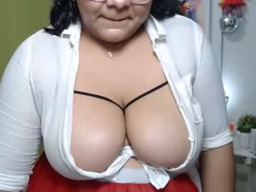 [28-04-21] melisa_morris record video with dildo from Chaturbate