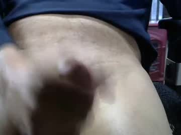 [06-04-20] rw6445 chaturbate video