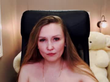 [02-06-20] charmjane record blowjob show from Chaturbate.com