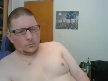 [31-05-21] skee6969 private show from Chaturbate.com