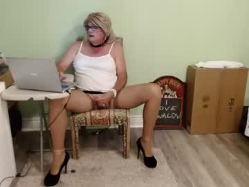 [30-05-21] amycdslut3 record public webcam from Chaturbate