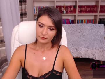 [05-10-20] ariana_sage record cam show from Chaturbate