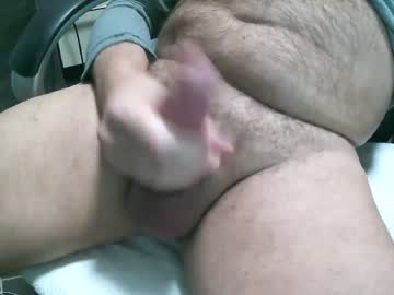 [28-10-20] cyron77 show with cum