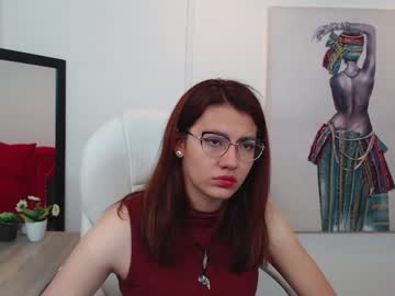 [28-09-21] afrika_candoll_ record public show from Chaturbate.com