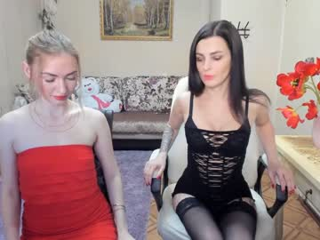 [28-05-20] queen_maria blowjob show from Chaturbate