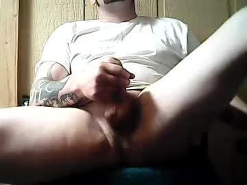 [26-05-21] 888havsins888 private show from Chaturbate.com