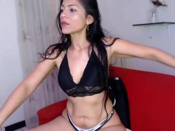 [13-03-21] gianna6972 record premium show video from Chaturbate
