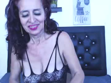 [26-05-20] x_mature private show video from Chaturbate.com