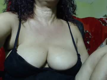[25-11-20] horny_mommy17 record private