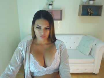 [26-04-21] abby_20 private sex video from Chaturbate