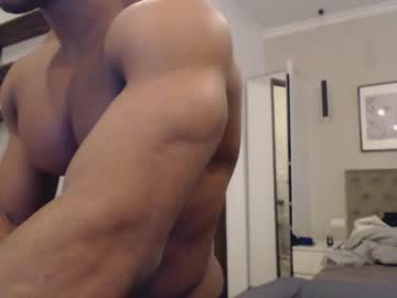 [02-09-20] johnnydolce50 cam video from Chaturbate
