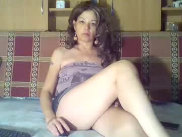 [17-01-21] lady_gabrielle public show from Chaturbate