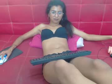 [25-02-20] mariangel_x record private XXX video from Chaturbate.com