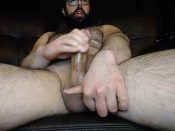 [17-04-20] monstermeat86 private show video